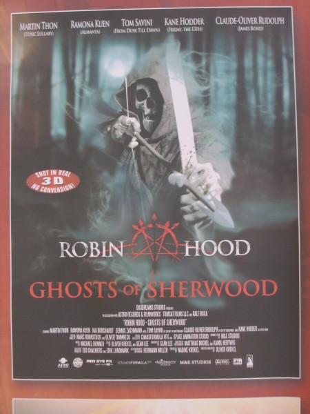 robin-hood-ghosts-of-sherwood-cannes-poster