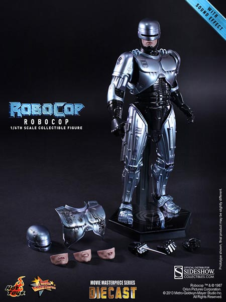 robocop-hot-toy