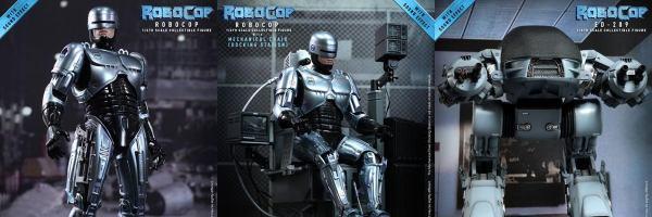 robocop-hot-toy-slice