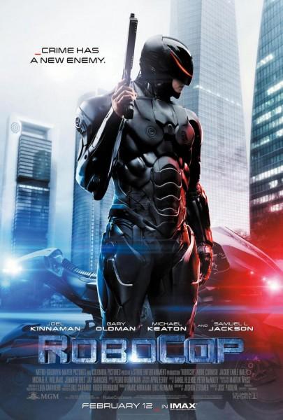 robocop-remake-poster