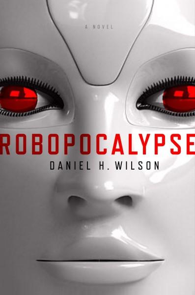 robopocalypse-book