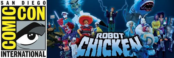 robot-chicken-comic-con-slice