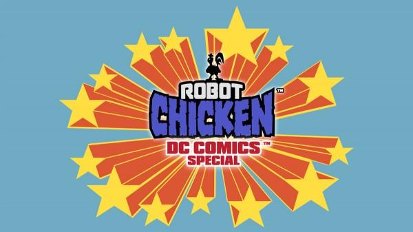 robot-chicken-dc-comics-special