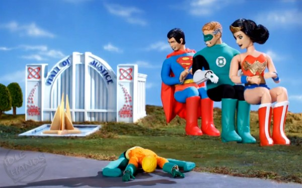 robot-chicken-dc-comics-special-hall-of-justice