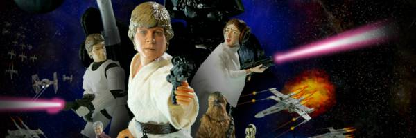 robot_chicken_star_wars_slice