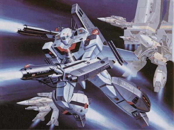 robotech-image