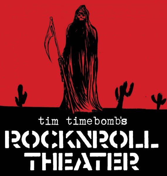rock-n-roll-theater-poster