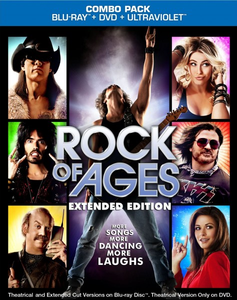 rock-of-ages-blu-ray