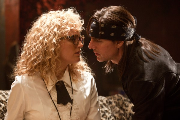 rock-of-ages-movie-image-malin-akerman-tom-cruise