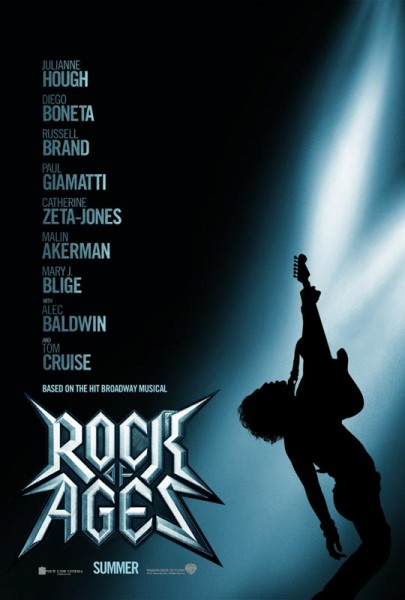 rock-of-ages-movie-poster-01