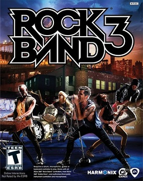 rock_band_3_cover