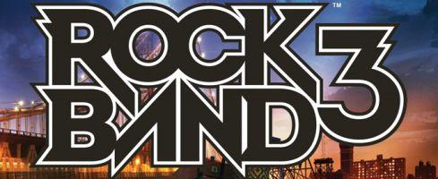 rock_band_3_slice