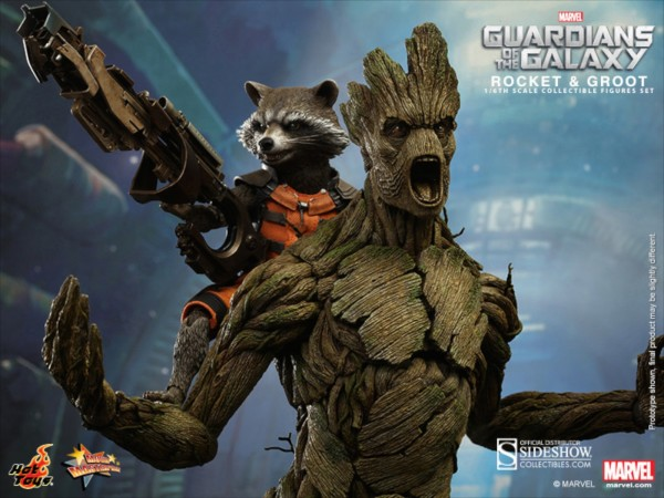 rocket-groot-sideshow-collectibles-5