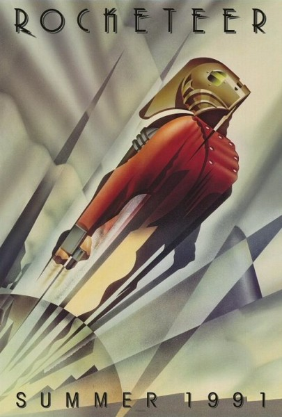 rocketeer-movie-poster-01