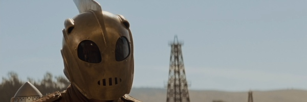 rocketeer-remake-slice