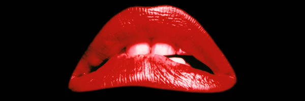 rocky_horror_picture_show_lips_slice_01