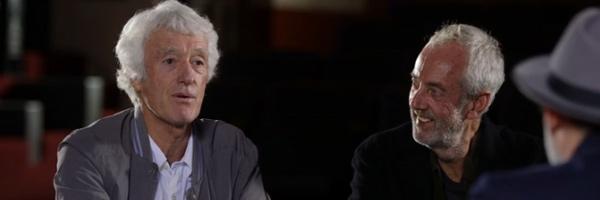 roger-deakins-jeff-cronenweth-cinematography-interview-thr