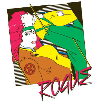 rogue-shirt-x-men