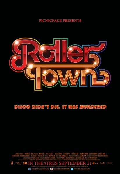 roller-town-poster