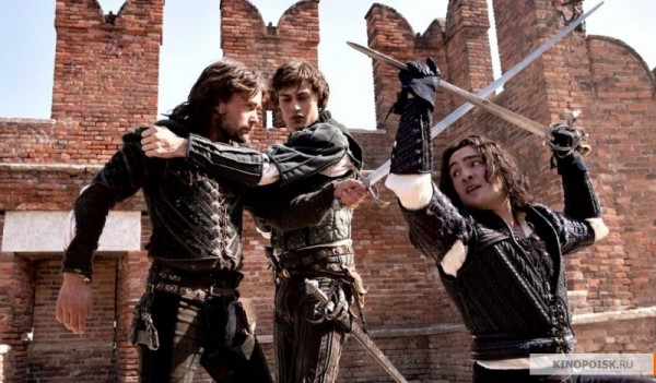 romeo-and-juliet-2012-movie-image
