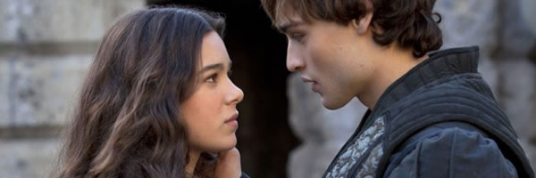 romeo-and-juliet-movie-image-hailee-steinfeld-douglas-booth-slice