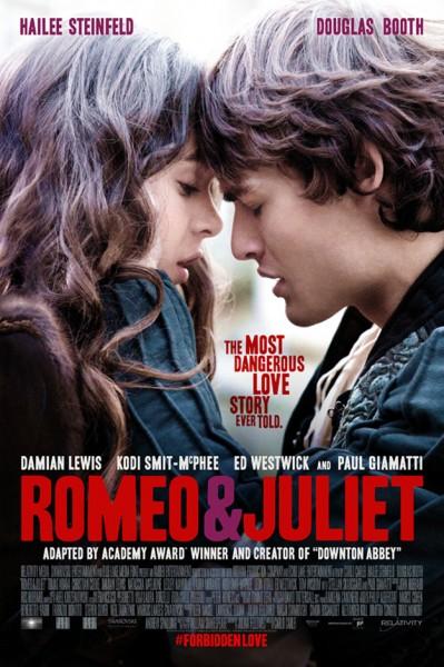 romeo-juliet-2013-poster
