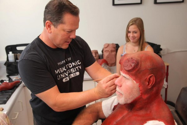 ron-perlman-hellboy-make-a-wish-2
