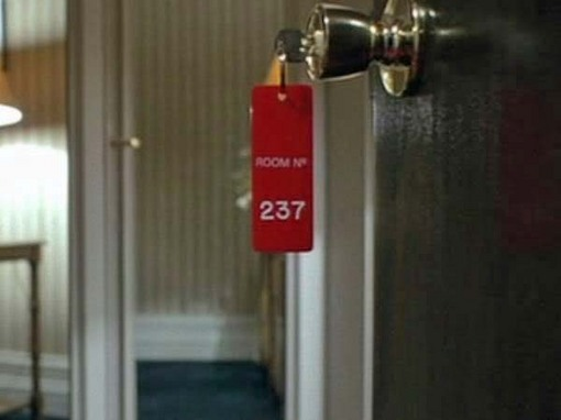 room-237-stanley-kubricks-the-shining