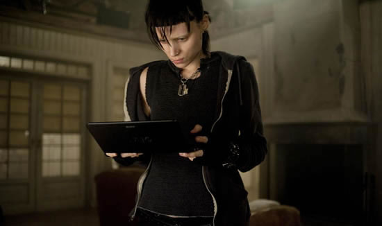 rooney-mara-the-girl-with-the-dragon-tattoo-movie-image-8