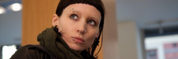 rooney-mara-the-girl-with-the-dragon-tattoo-slice