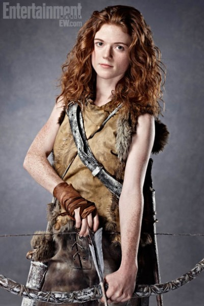 rose-leslie-game-of-thrones-season-3