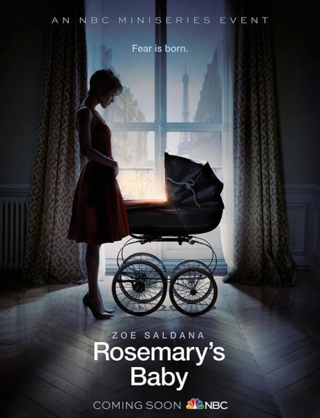 rosemarys-baby-miniseries-poster