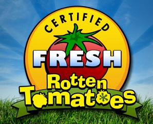 rotten tomatoes box office statistics