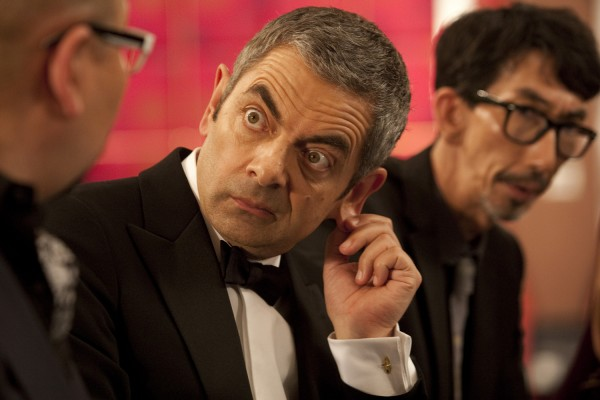 rowan-atkinson-johnny-english-reborn-image-1