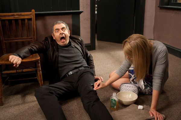rowan-atkinson-johnny-english-reborn-image-4