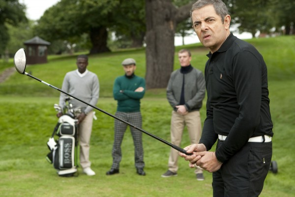 rowan-atkinson-johnny-english-reborn-image-5