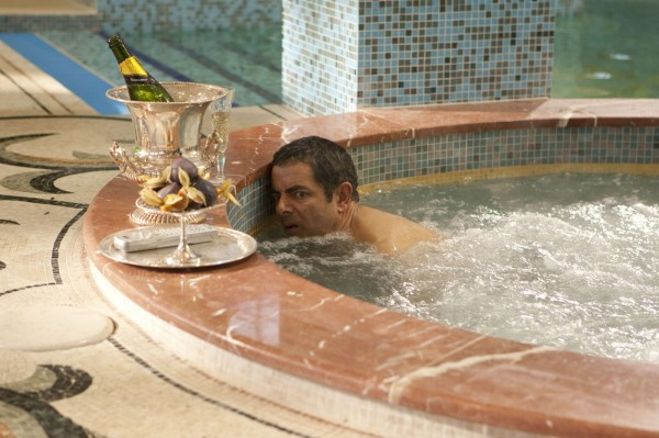 rowan-atkinson-johnny-english-reborn-image-6