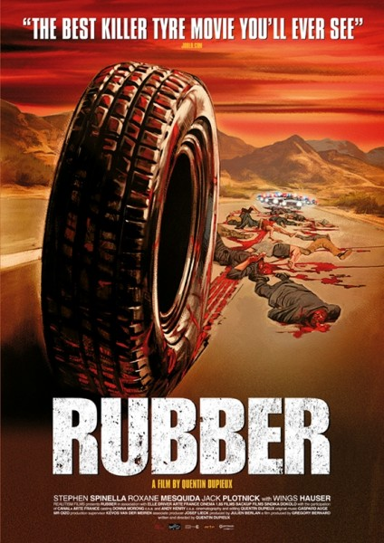 rubber-movie-poster-03