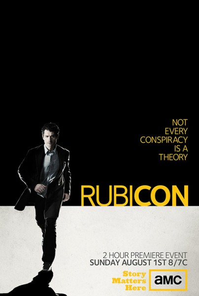rubicon_amc_tv_show_poster_james_badge_dale