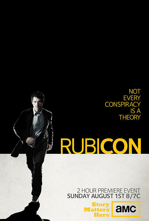 rubicon_amc_tv_show_poster_james_badge_dale