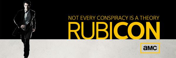 rubicon_slice_01