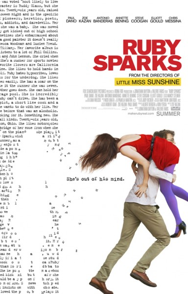 ruby-sparks-movie-poster