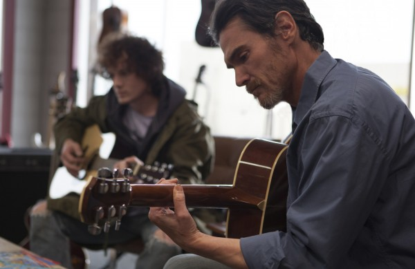 rudderless-billy-crudup