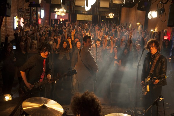 rudderless-billy-crudup-anton-yelchin