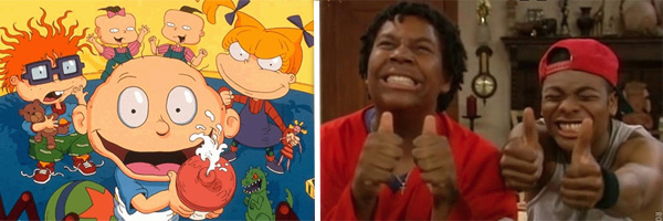 rugrats-kenan-and-kel-slice