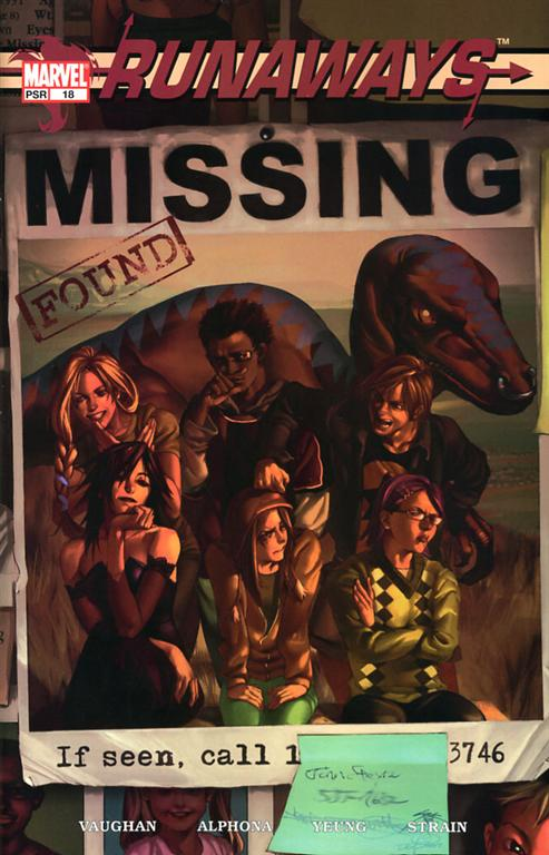 runaways_comic_book_cover_01