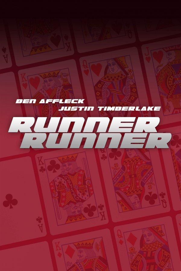 Poker - Magazine cover