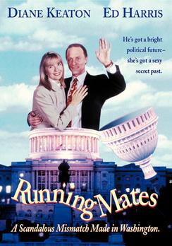 running-mates-dvd-cover-ed-harris-diane-keaton