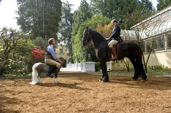 running_wilde_big_horse_little_horse_image