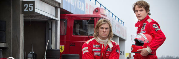 rush-chris-hemsworth-daniel-bruhl-slice